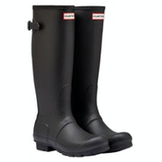 Hunter Original Back Adjustable Women's Wellington Boots
