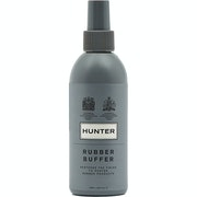 Hunter 150ml Rubber Buffer Cleaning