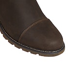 Country Boots Donna Ariat Stoneleigh H20