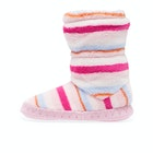 Joules Padabout Girl's Slippers