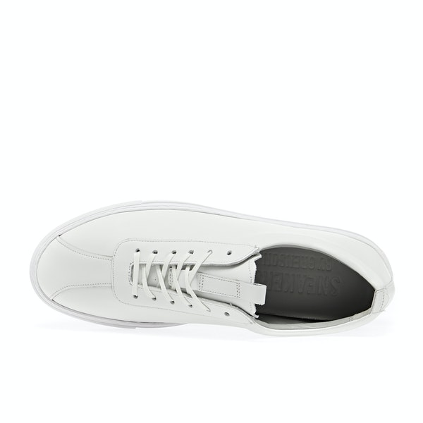 Scarpe Grenson Sneaker 1