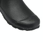 Barbour Simonside Kid's Wellington Boots