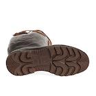 Aigle Parcours 2 Signature Wide Foot Резиновые сапоги