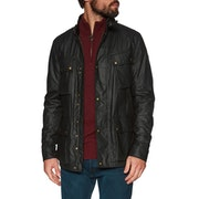 Belstaff Fieldmaster Wax Jacket