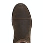 Country Boots Ariat Stoneleigh H20
