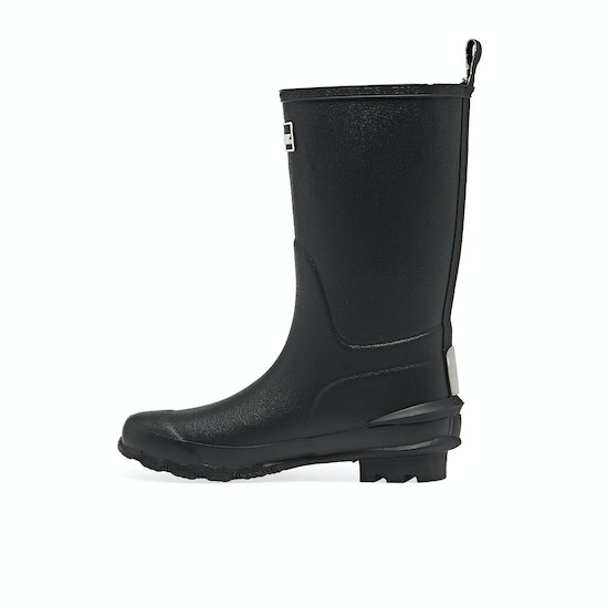 Barbour Simonside Kids Wellingtons