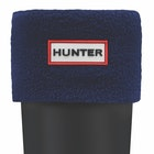 Hunter Boot Short Wellingtons Socks