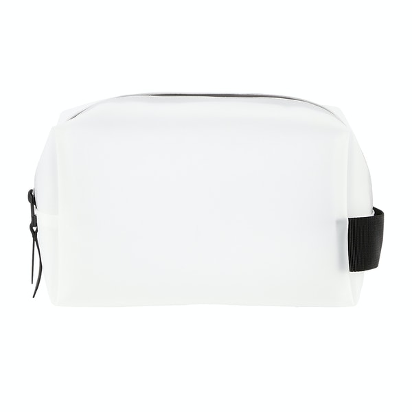 Rains Small Wash Bag