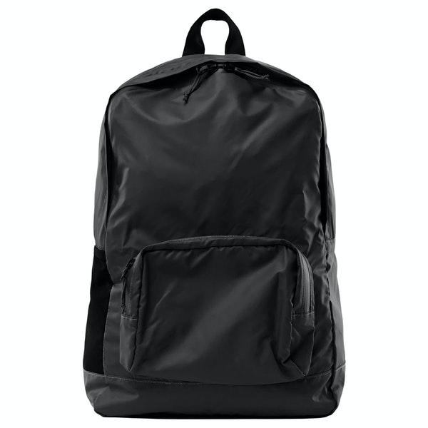Rains Ultralight Daypack Backpack