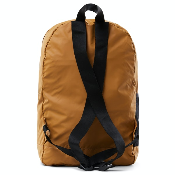 Mochilas Rains Ultralight Daypack