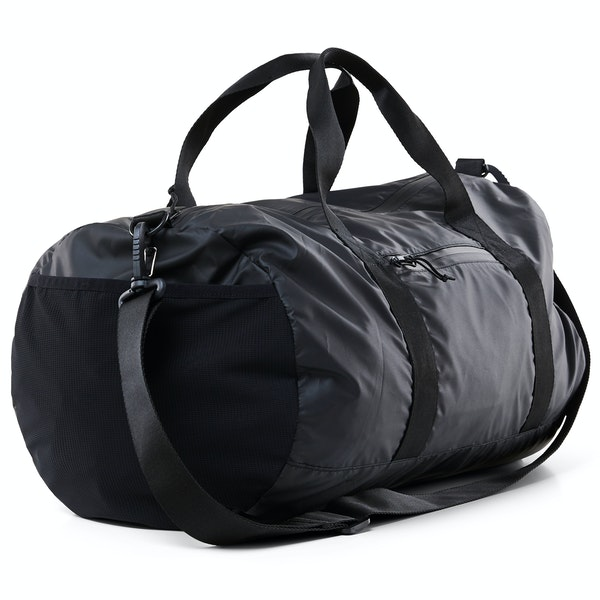 Rains Ultralight Duffel Duffle Bag