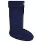 Hunter Boot Wellington Socks