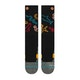 Stance You Are Silly Kids Snow Socks