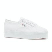 Superga 2790 Acot Womens Shoes