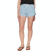 Billabong Road Trippin Womens Shorts