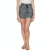 O'Neill Montara Drapey Damen Shorts