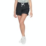 Element Enough Womens Shorts