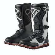 Trials Boots Hebo Youth Tech 2.0 Micro