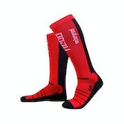 Hebo Waterproof MX Boot Socks
