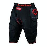 Hebo Youth XTR Beskyttende shorts