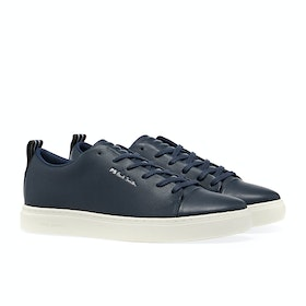 Scarpe Paul Smith Lee - Dark Navy
