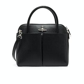 Дамская сумка Женщины Vivienne Westwood Florence Small - Black