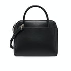 Vivienne Westwood Florence Small Women's Handbag