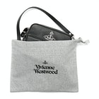 Borsa a Mano Donna Vivienne Westwood Rachel