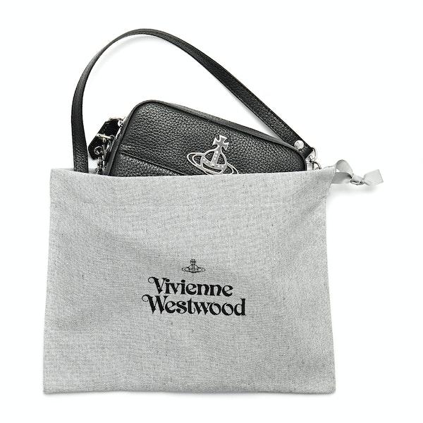 Vivienne Westwood Rachel Womens Kabelka