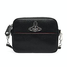 Дамская сумка Женщины Vivienne Westwood Rachel - Black