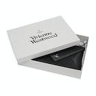 Saco de Mão Senhora Vivienne Westwood Victoria Envelope Clutch