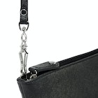 Vivienne Westwood Victoria New Square Women's Messenger Bag