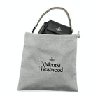 Vivienne Westwood Windsor Bucket Women's Handbag