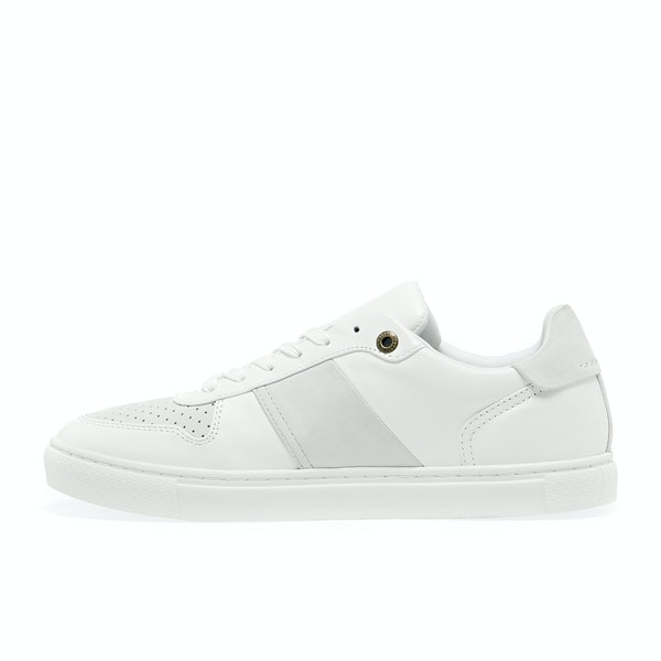 Ted Baker Coppin Men's Shoes