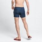Gant Logo Lightweight Swim Shorts