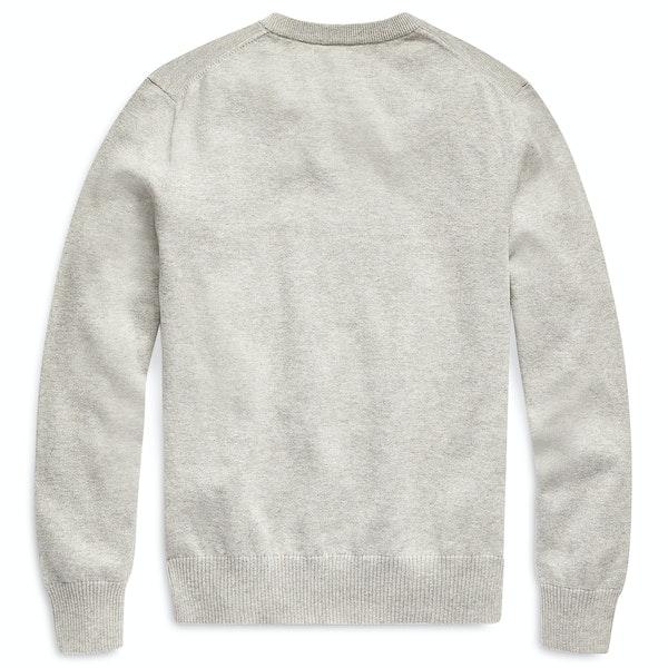 Knits Ralph Lauren Sweater