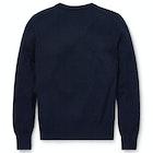 Polo Ralph Lauren Sweater Boy's Knits