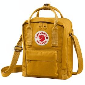 Fjallraven Kånken Sling Bag - Ochre