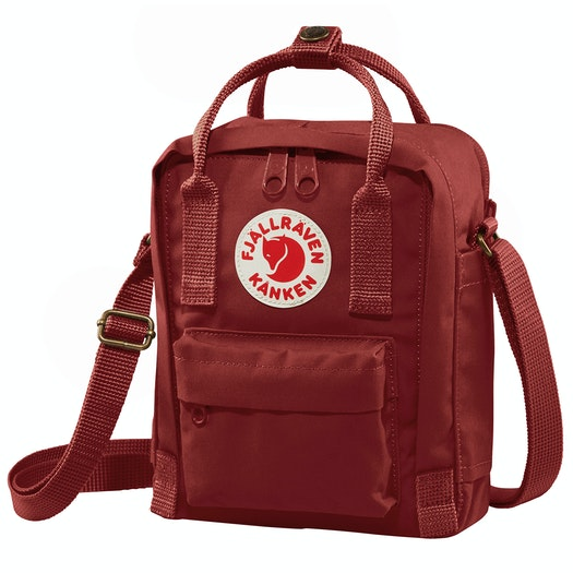 Fjallraven Kånken Sling Bag