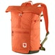 Fjallraven High Coast Foldsack 24 Backpack