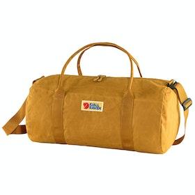 Fjallraven Vardag 30 Duffle Bag - Acorn