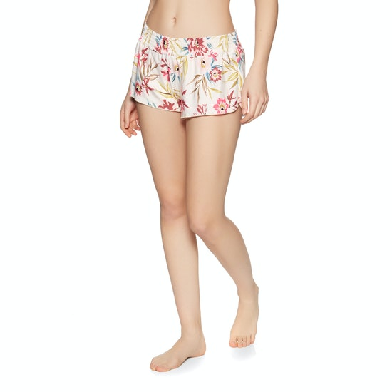 Shorts de surf Mujer Billabong Coral Sands Volley