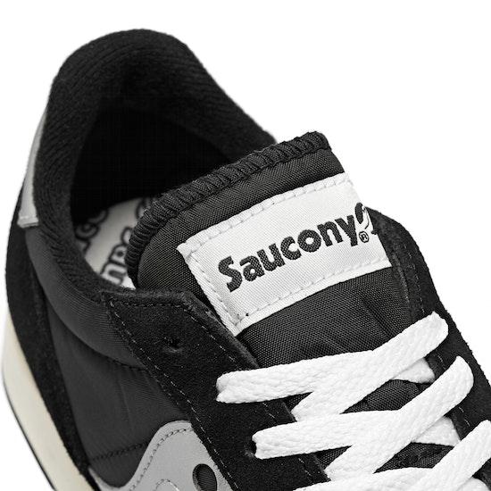 Scarpe Saucony Jazz Original Vintage