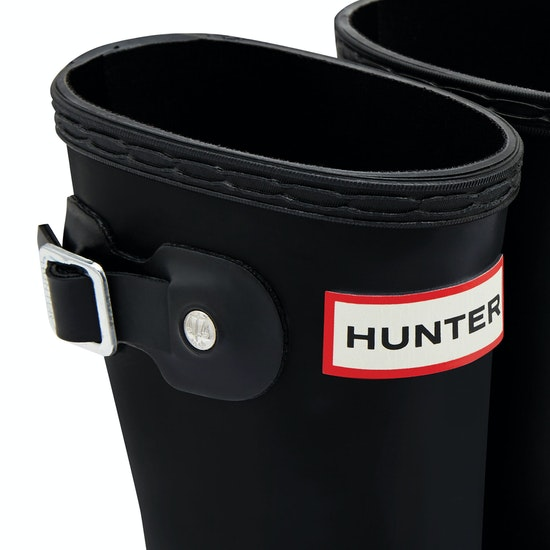 Hunter Original Kids Wellies