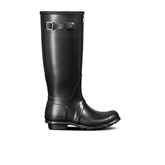 Hunter Original Tall Nebula Womens Wellies