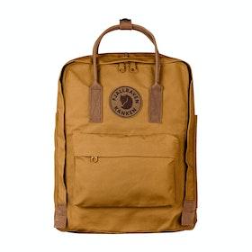 Fjallraven Kanken No 2 Backpack - Acorn