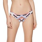 Pieza inferior de bikini O'Neill Pw Koppa