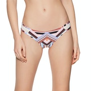 O'Neill Pw Koppa Bikini Bottoms