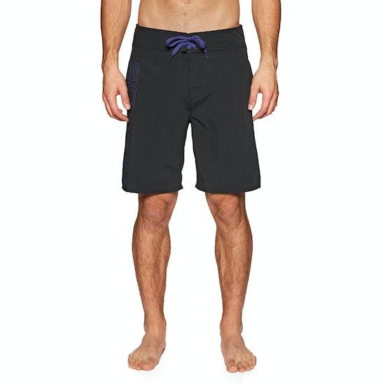 Animal Bodella Swim Shorts