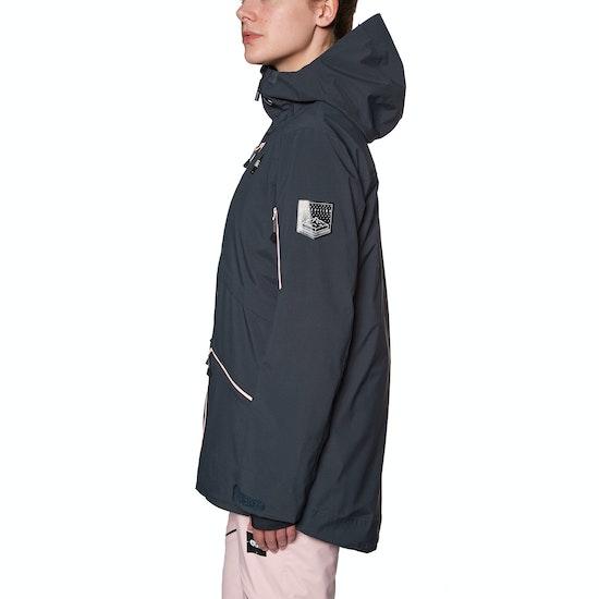 Picture Organic Haakon Snow Jacket